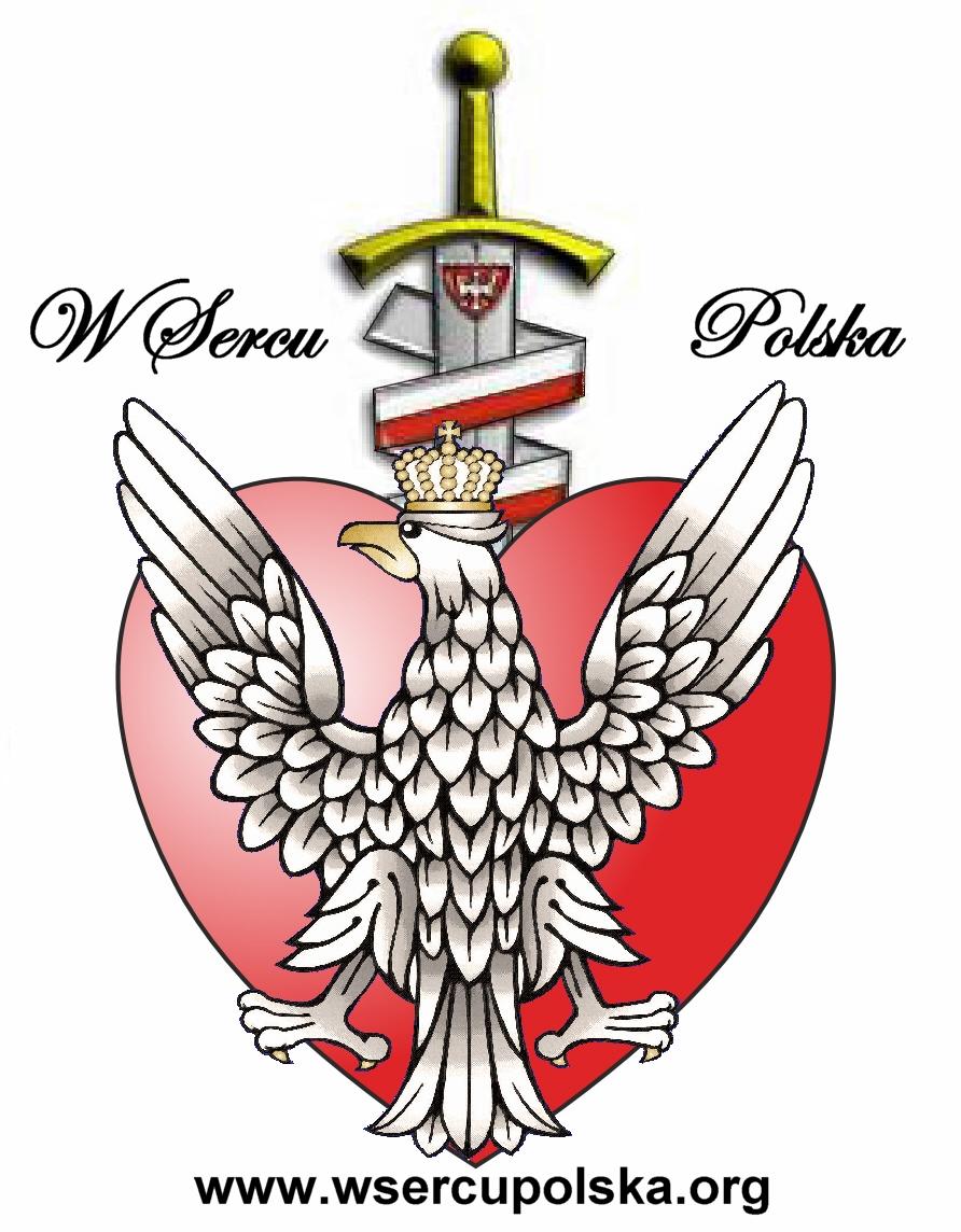 Władysław Bełza Legenda O Garści Ziemi Polskiej
